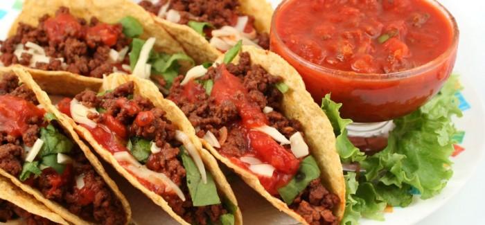 Tacos-Mexicanos-700x325