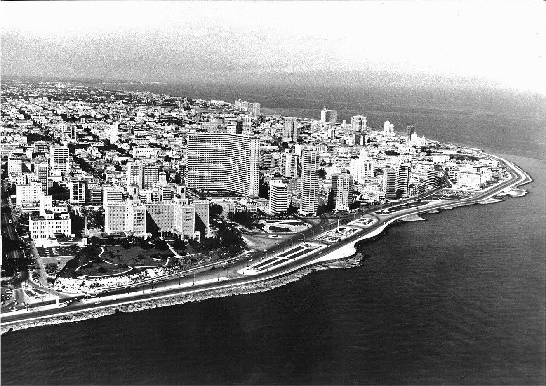 cubausa 1958
