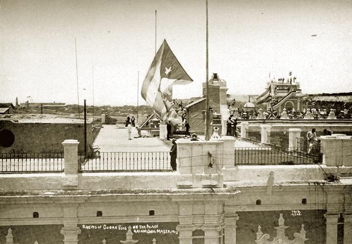 cubausa herejia20-de-mayo-de-1902