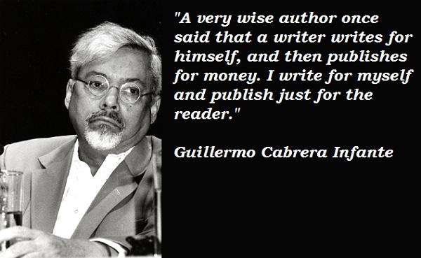 Guillermo-Cabrera-Infante-Quotes-2