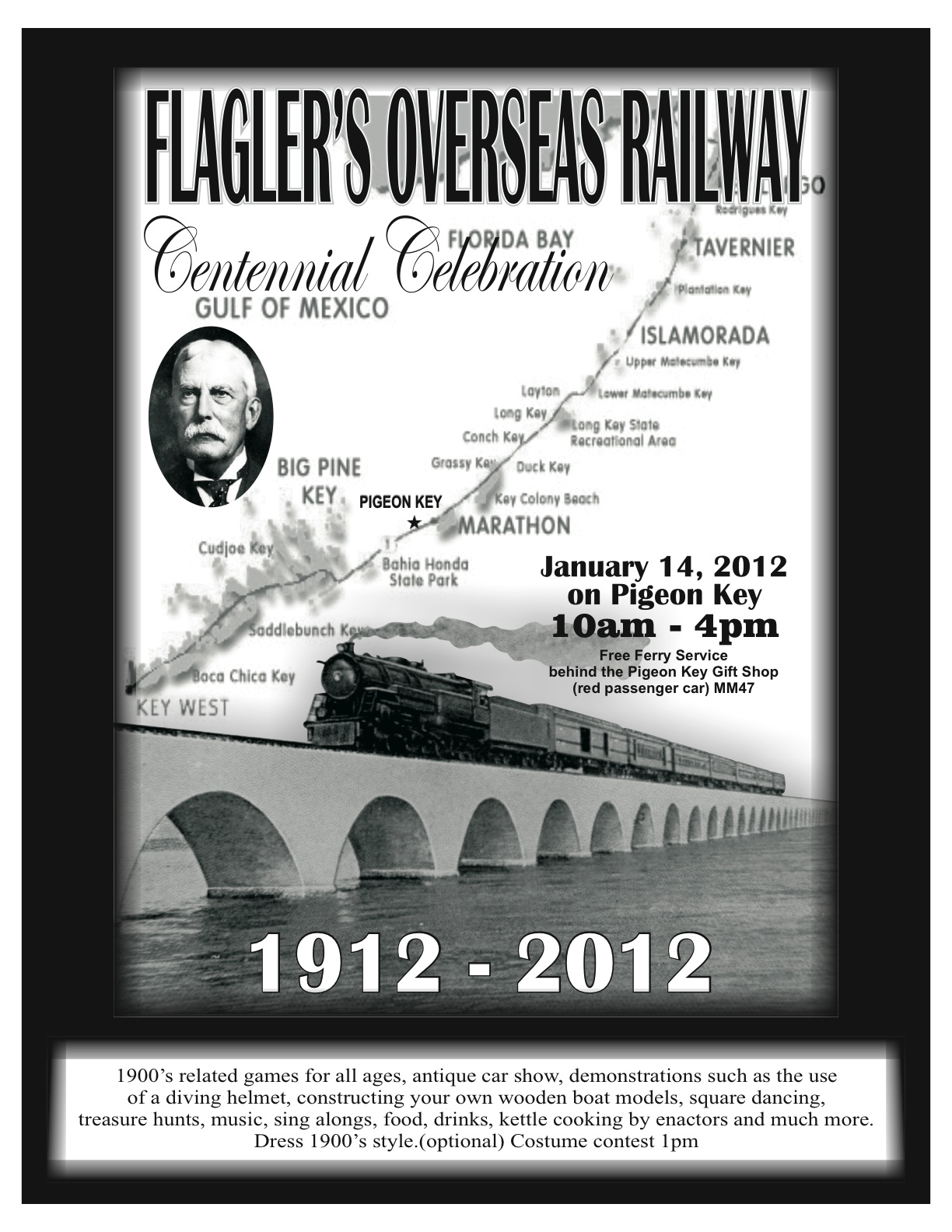Jan_14_Flagler-Flyer
