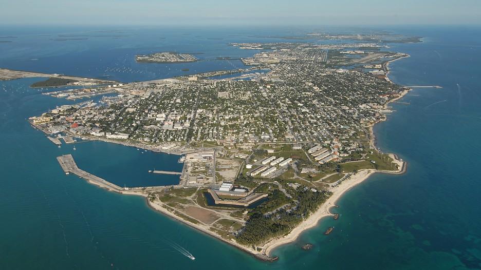 Key-West-65528