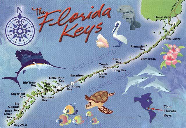 carretera_florida_keys