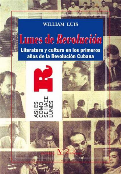 lunes-de-revolucion-literatura-y-cultura-en-los-p-9788479621988