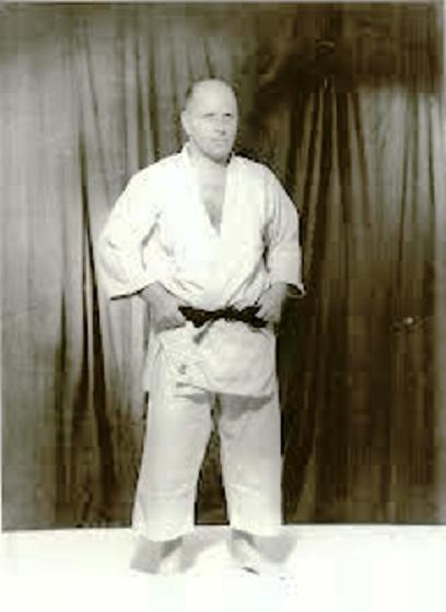 Andre-Kolychkine