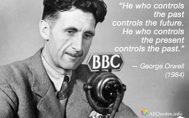 George-Orwell-25-The-Best-Ones