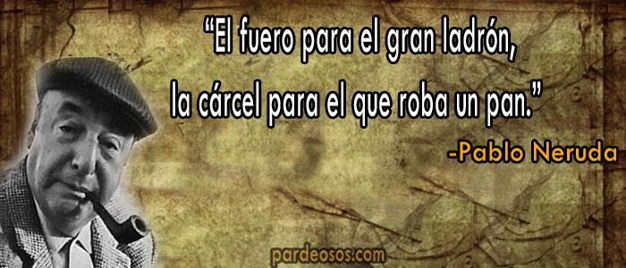 Pablo Neruda 13
