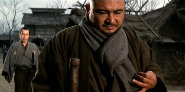 Zatoichi-meets-Yojimbo