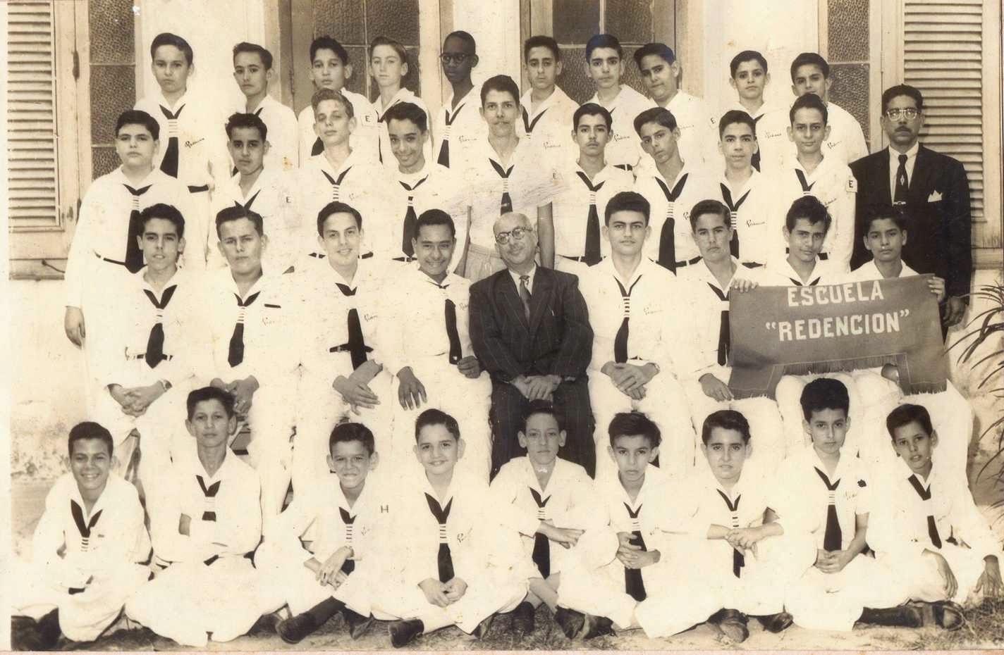 redencion1956
