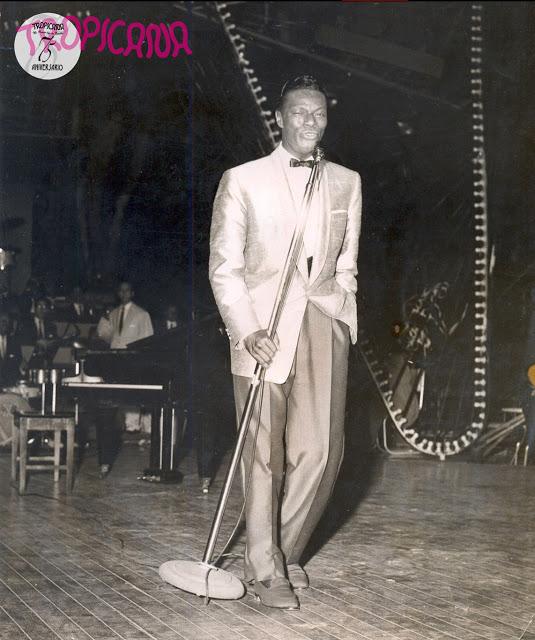 1956 NKC