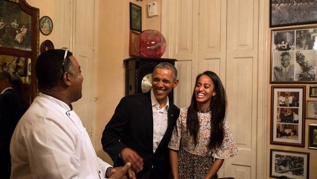 EE-UU-Barack-Habana-Blanca_CYMIMA20160321_0028_13