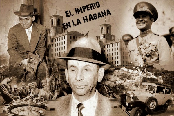 Mafia-in-Cuba-illustration