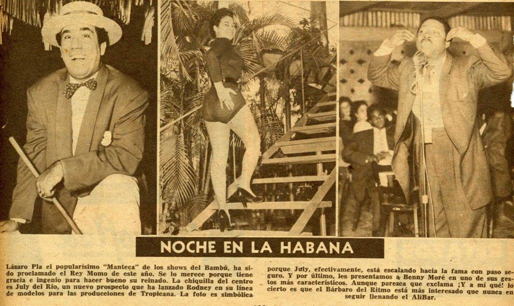 Noche-en-La-Habana