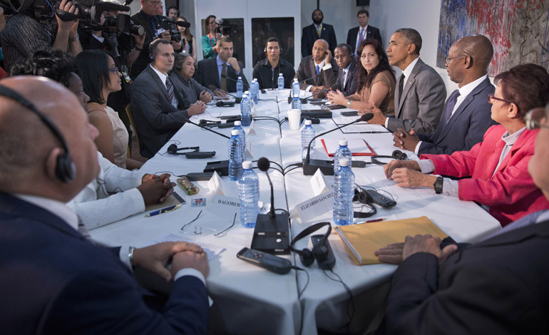 Obama-cuba-5.jpgDISID