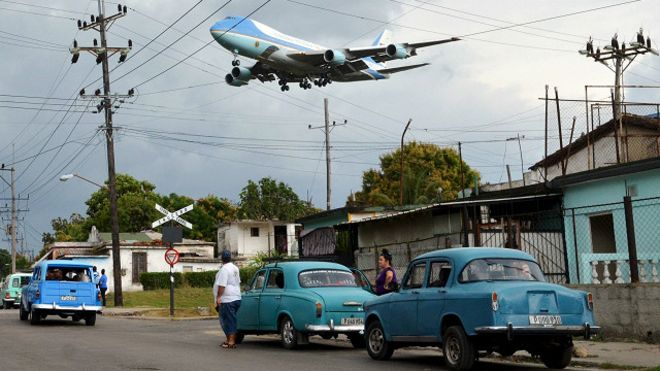 air_force_one_promotion_habana_reuters