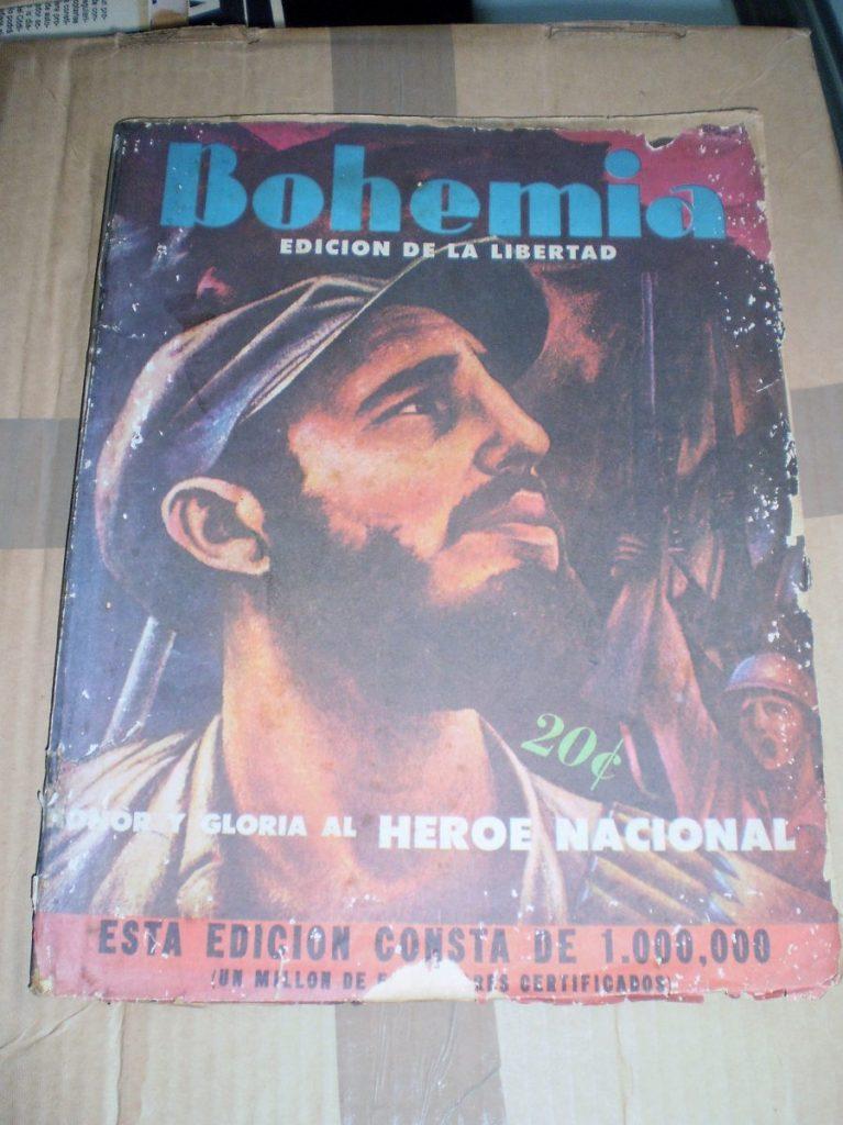 cuba-revista-bohemia-numero-2-1959-431401-MLA20317623837_062015-F