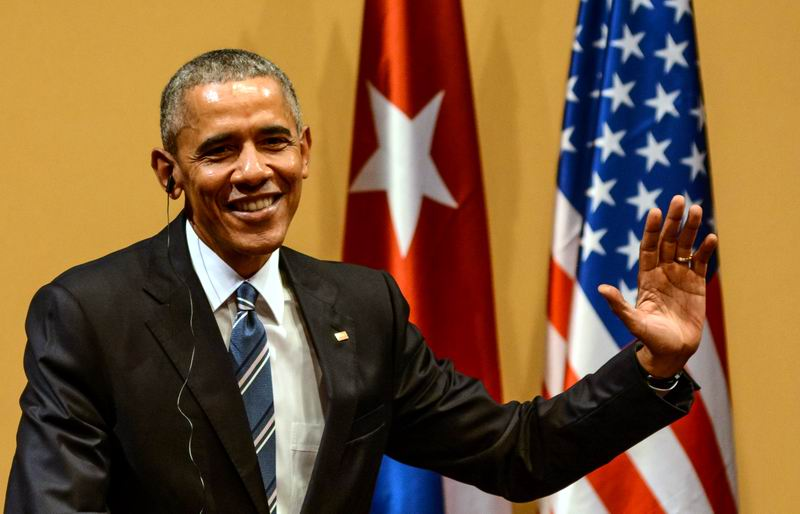 obama-conferencia-prensa-foto-marcelino-vazquez