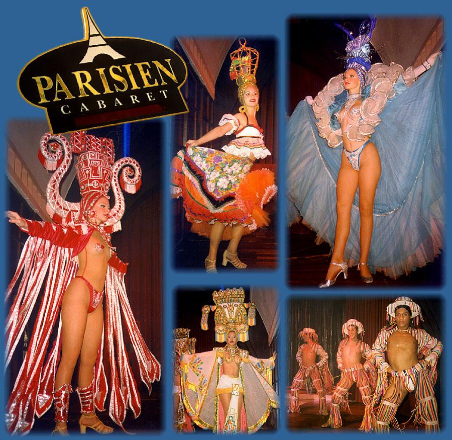 parisien_cabaret