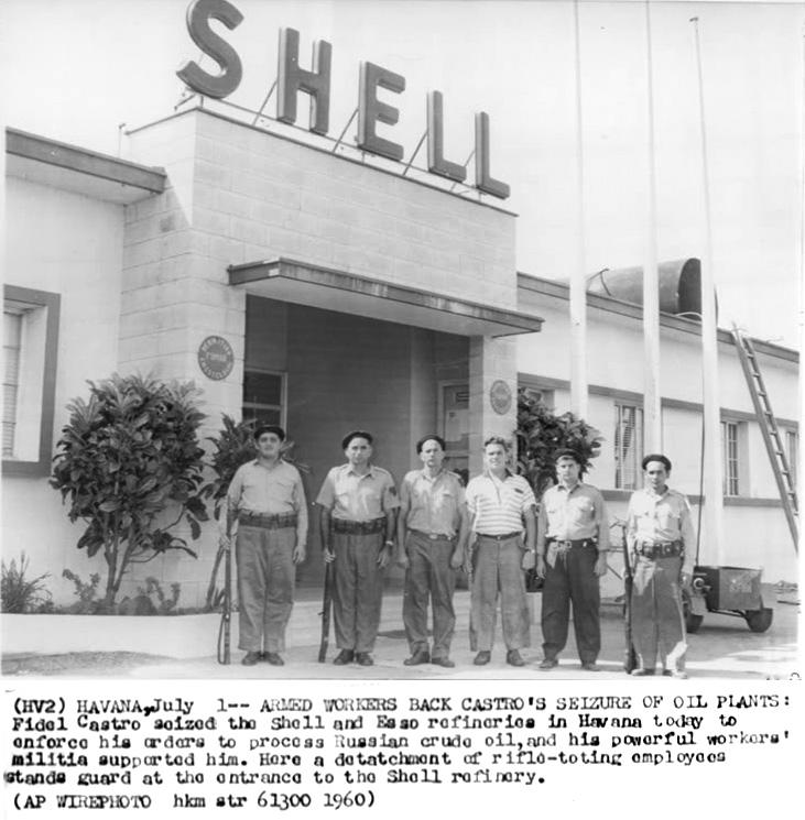 shell_10