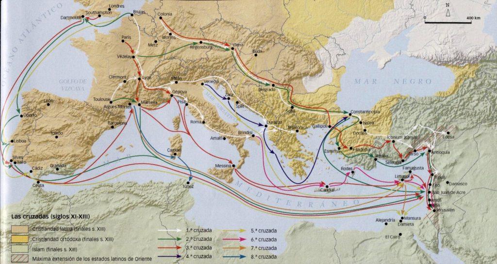 Mapa_de_las_cruzadas