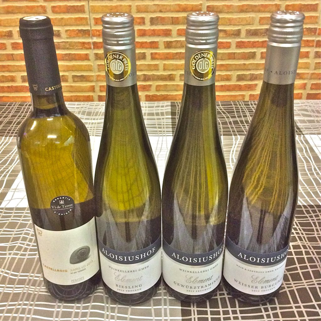 dr._loosen_riesling_seco