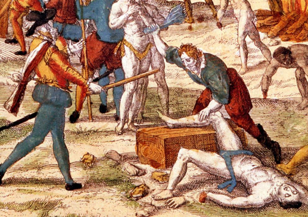ejecuciones-mutilaciones-violaciones-asi-fue-la-conquista-de-america