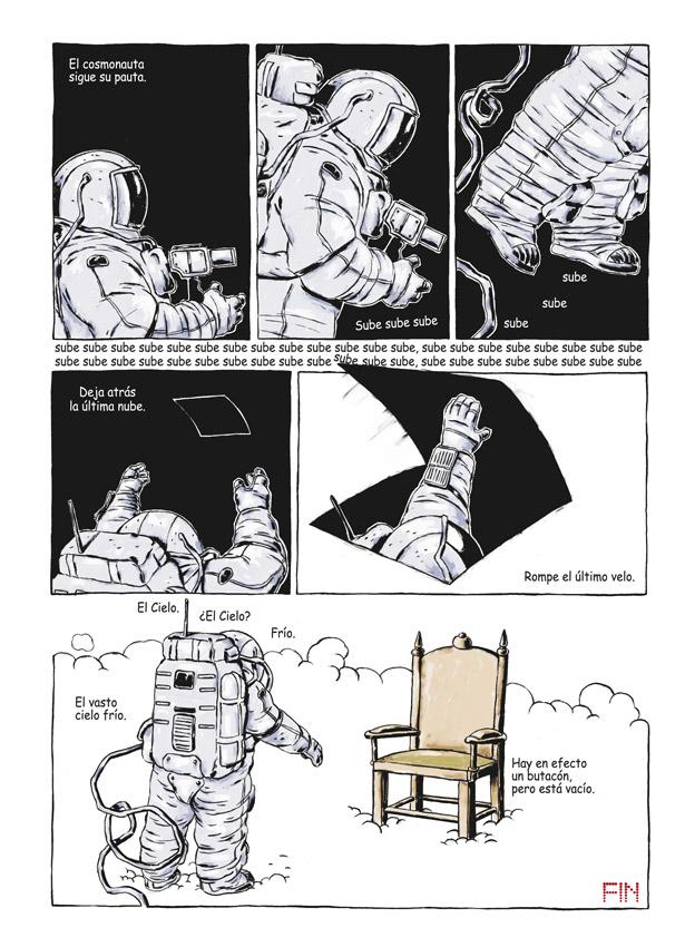 el-cosmonauta-24