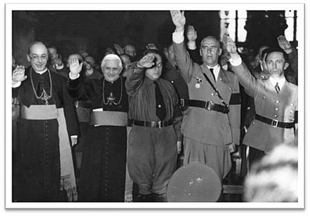 la-iglesia-nazi11