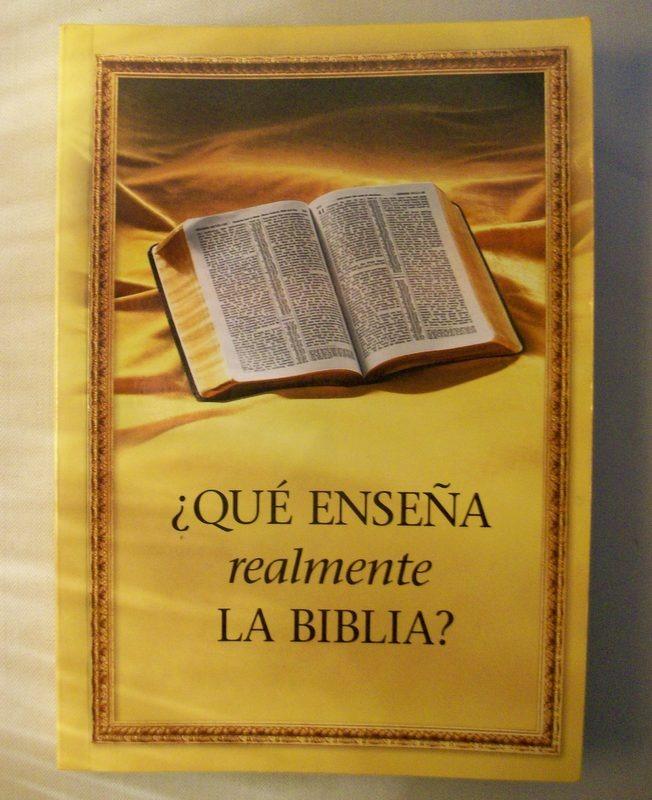 que-ensena-realmente-la-biblia-