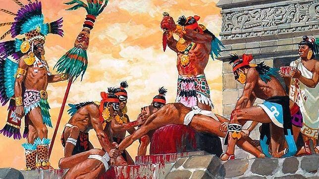 ritual-azteca-644x362