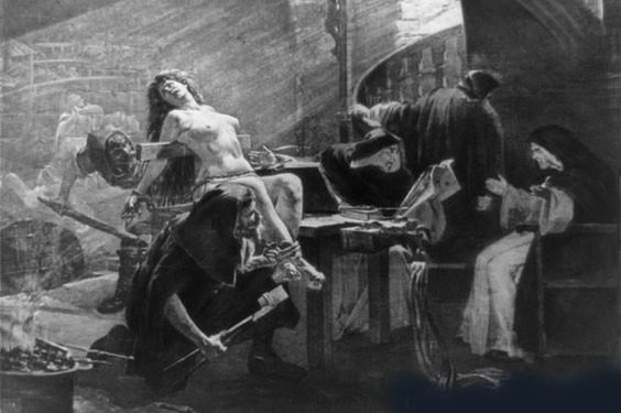 tortura inquisicion (2)
