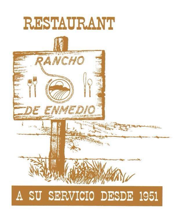 cartel rancho