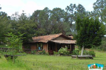 casa-de-campo-con-terreno-en-el-bosque-a-40-min-de-guadalajara-14381921210