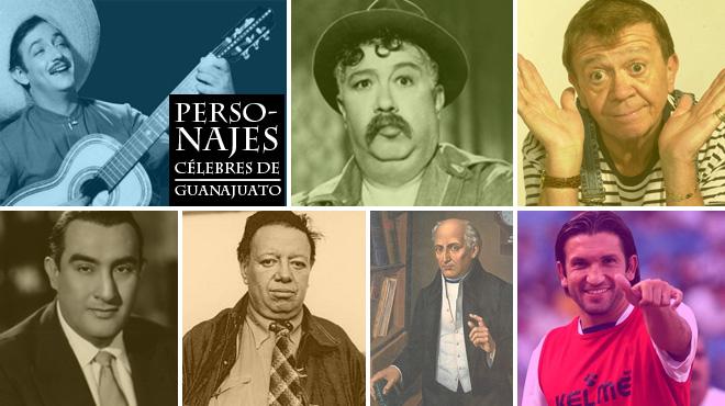 guanjuato_personajes