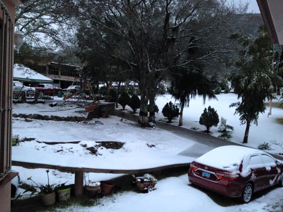 rancho de enmedio nieve.jpg2