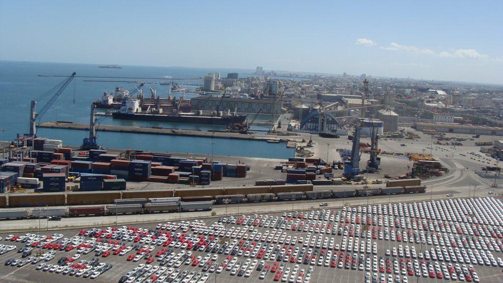 agentes-aduanales-demandan-espacio-en-el-nuevo-puerto-de-veracruz