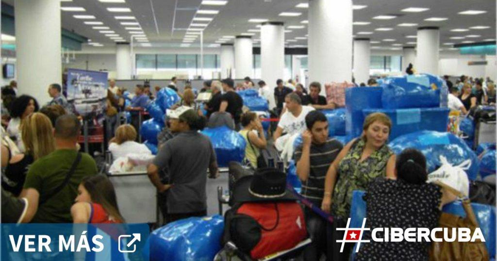 aeropuerto_habana_maletas