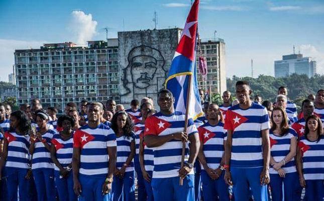 delegacion-cubana-rio-2016-1