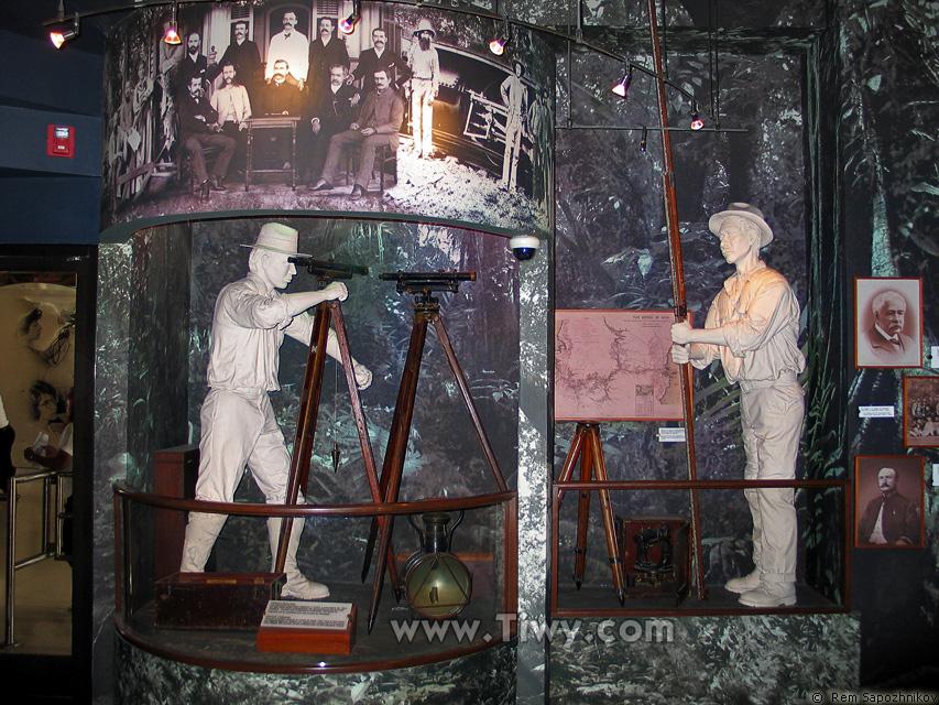 panama_canal_museo