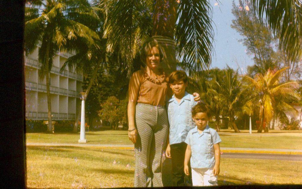 varadero 1979