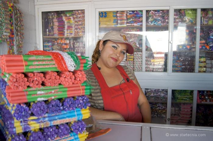 mercado_pirotecnia_mexico_12
