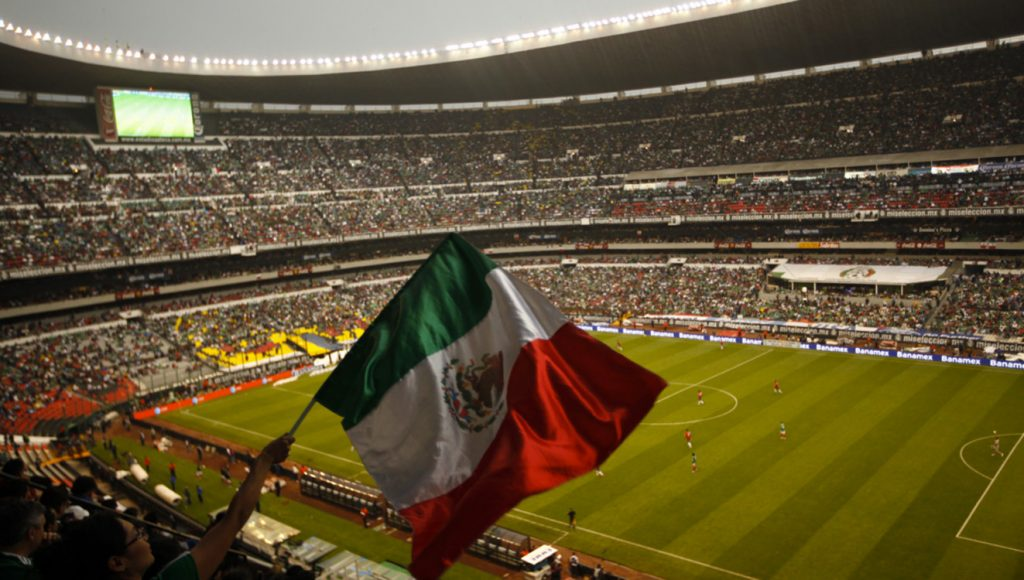 hoyla-fut-mexico-sede-mundial-2026-futbol
