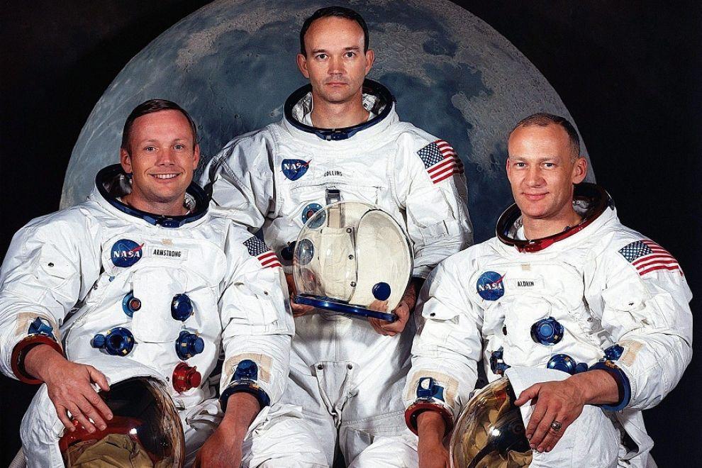 l43-luna-spazio-armstrong-120825212915_big