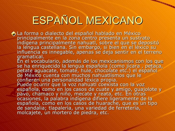 literatura-del-espaol-en-america-10-728