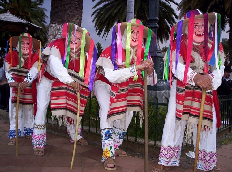 danza-viejitos-michoacan-3