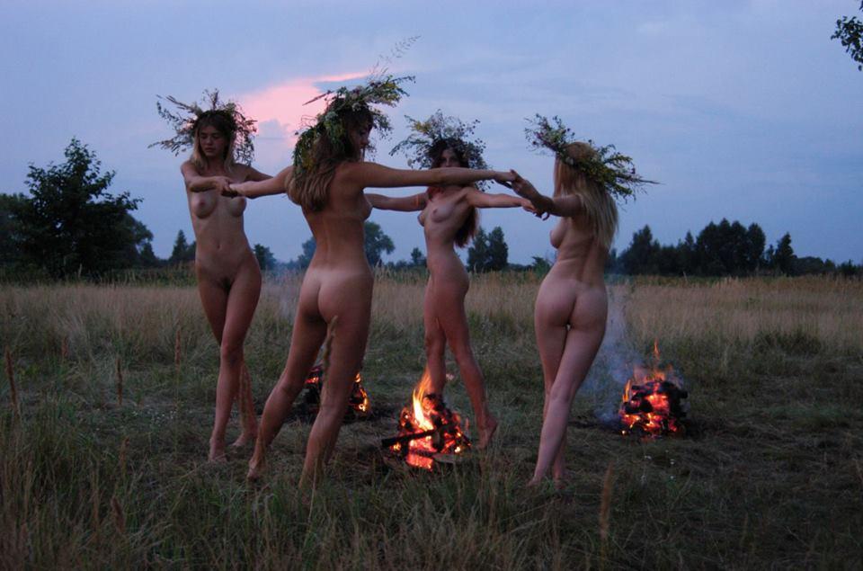 fiesta-pagana