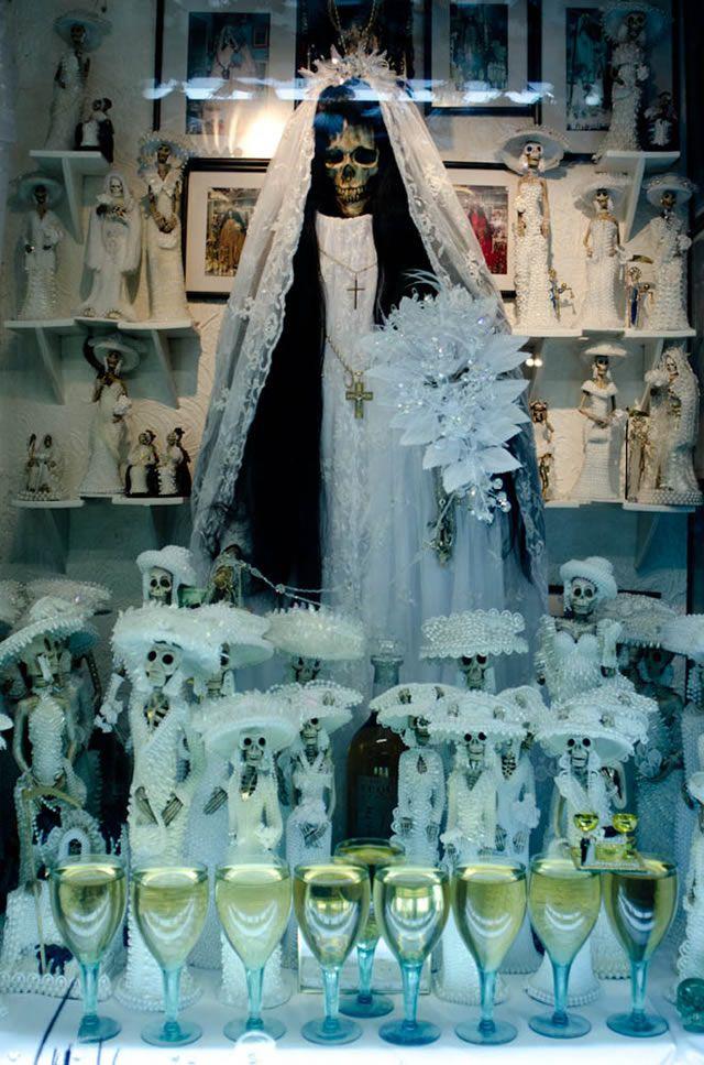 culto_santa_muerte-6