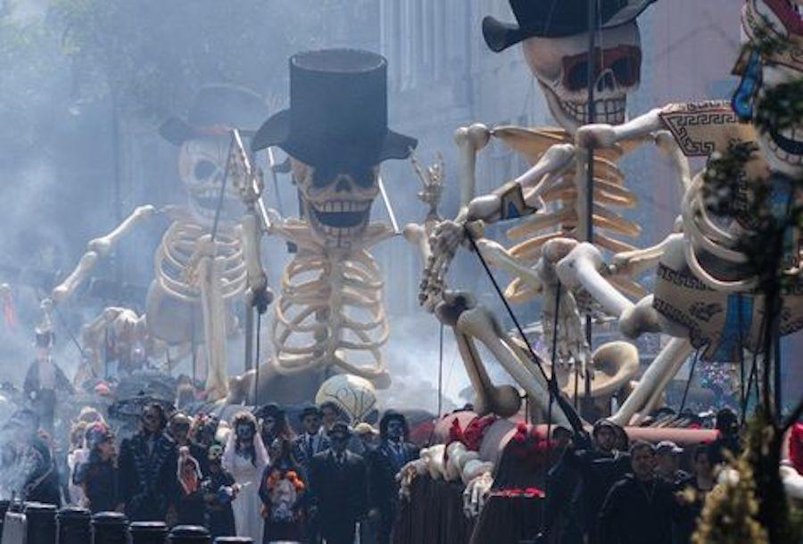 desfile-dia-muertos-cdmx