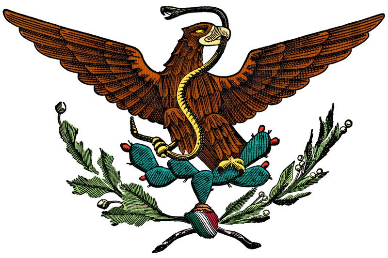 escudo_nueva_republica