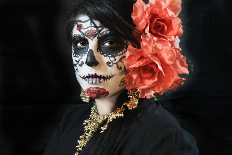 la_catrina_mexican_folklore_by_newsita-d4en9q1